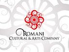 RomaniArts-ppbg2-862x647.jpg