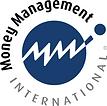 MMI Round Logo 2020.png