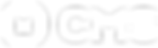 CMS_Logo_white.png