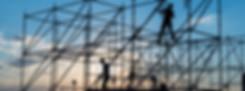 AdobeStock_127720393_edited.jpg