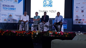 REARS Product Launch on Dias.jpg