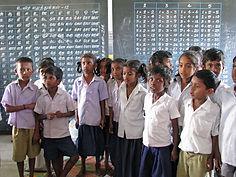 1600px-Tamil_Nadu_school_kids.jpg