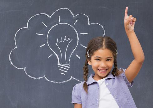 installing-education-holding-technology-