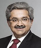 Ravi Gopal Varma.png