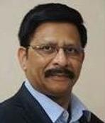 Rajesh Mahadevan.png