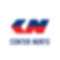 Logo_CN_FB.png