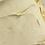 Thumbnail: Glace à la vanille TAHITI