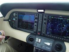 G1000Panel-400.jpg