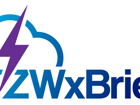 Release notes for EZWxBrief v1.0.4