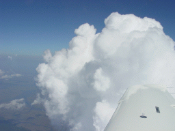 Mother Nature's lapse rate limits