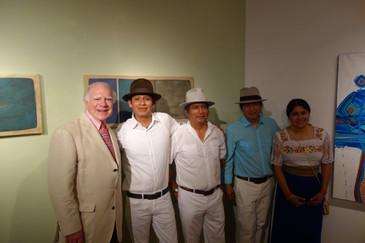 Ecuador_event_MooneyFoundation32.JPG