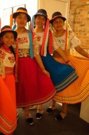 Ecuador_event_MooneyFoundation14.JPG