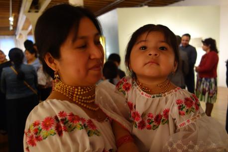 Ecuador_event_MooneyFoundation28.JPG