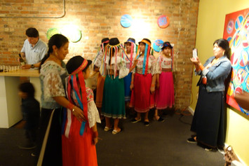 Ecuador_event_MooneyFoundation11.JPG