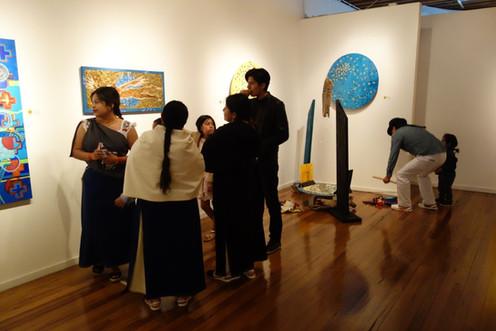 Ecuador_event_MooneyFoundation02.JPG