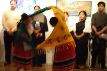 Ecuador_event_MooneyFoundation25.JPG