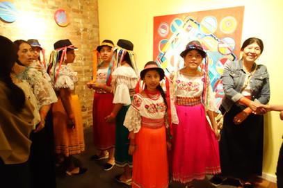Ecuador_event_MooneyFoundation18.JPG