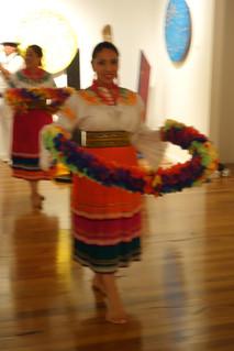 Ecuador_event_MooneyFoundation26.JPG
