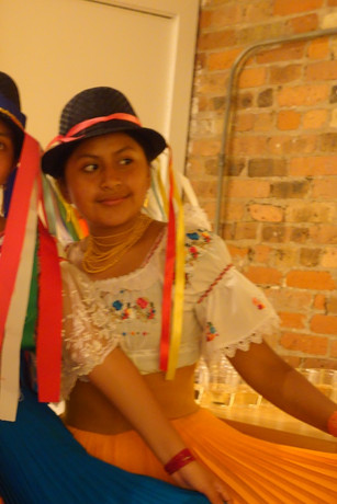 Ecuador_event_MooneyFoundation15.JPG