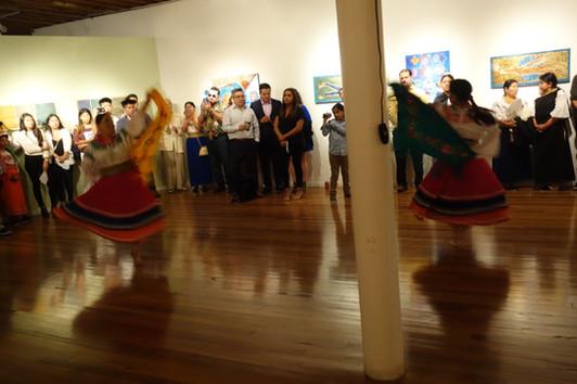 Ecuador_event_MooneyFoundation22.JPG