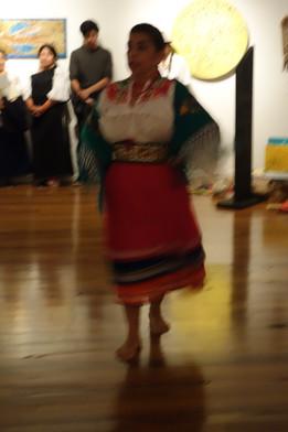 Ecuador_event_MooneyFoundation23.JPG