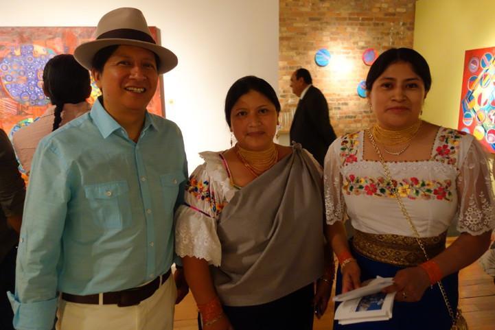 Ecuador_event_MooneyFoundation09.JPG