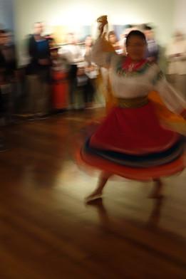 Ecuador_event_MooneyFoundation24.JPG
