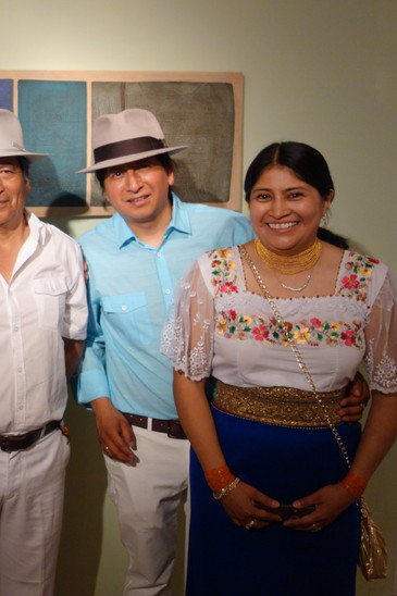Ecuador_event_MooneyFoundation34.JPG
