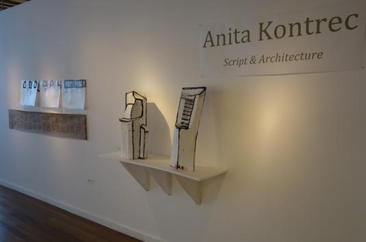 AnitaKontrec_event_MooneyFoundation31.JP