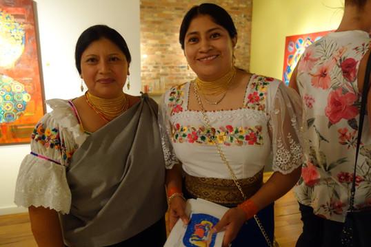 Ecuador_event_MooneyFoundation08.JPG