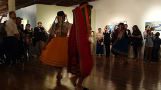 Ecuador_event_MooneyFoundation20.JPG