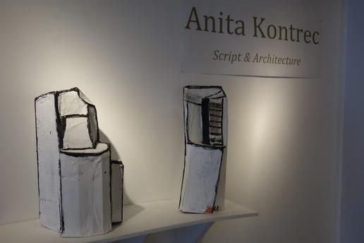 AnitaKontrec_event_MooneyFoundation35.JP