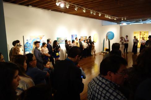 Ecuador_event_MooneyFoundation17.JPG