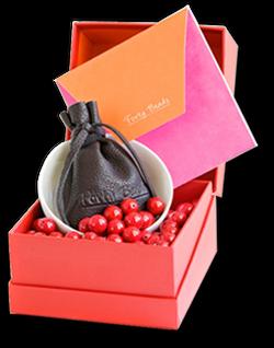 40beads_gift