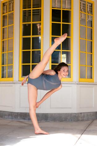Camila Silva Carillo