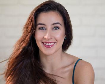 Nia Creates Photography & Dance Teacher