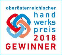 cmyk-handwerkspreis-gewinner-42x37mm-201