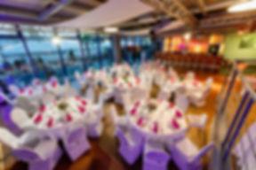 Schmatz-Hochzeit-Catering-023.jpg