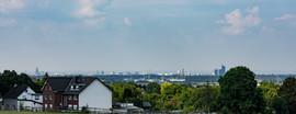 Weilerhof_040.jpg