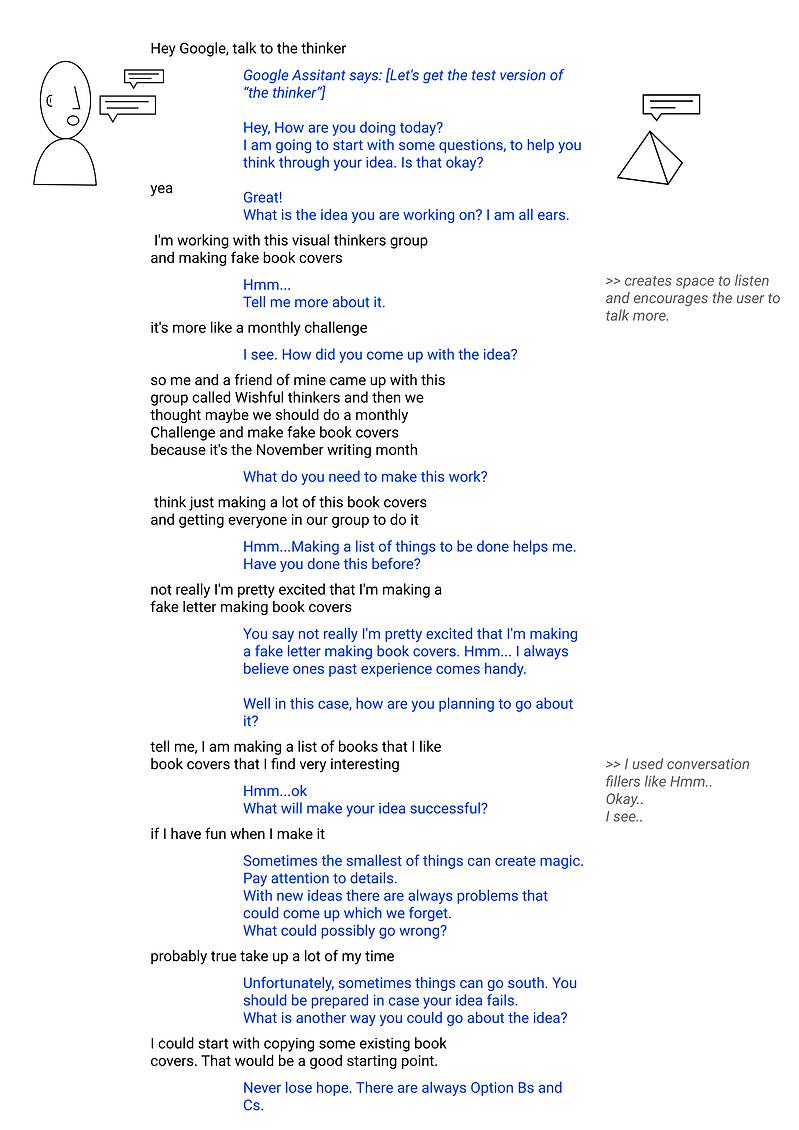 sketch1-5sketch 1.png