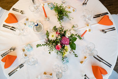 Schmatz-Hochzeit-Catering-039.jpg