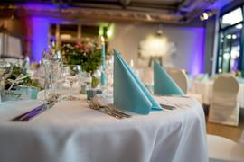 Schmatz-Hochzeit-Catering-052.jpg