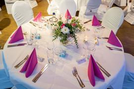 Schmatz-Hochzeit-Catering-060.jpg