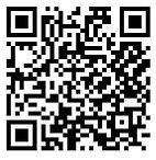 QR%20Code_Master_s1_edited.jpg
