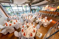 Schmatz-Hochzeit-Catering-006.jpg