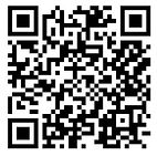 QR%20Code_Master_s3_edited.jpg