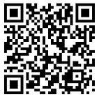 QR%20Code_Master_s4_edited.jpg