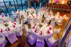 Schmatz-Hochzeit-Catering-022.jpg