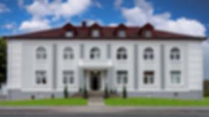 Villa Bowdy.JPG