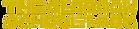 gsa_logo-web.png